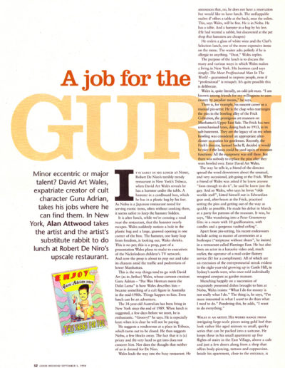 A-job-for-the-guru-p1