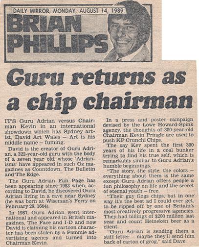 guru-returns